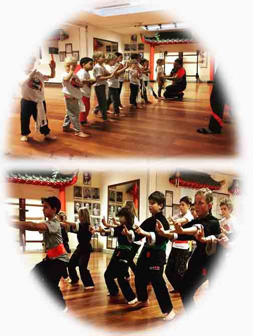 kids martial art classes in slough, maidenhead, watford, hemel hempstead