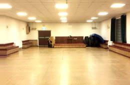 martial art classes in hemel hempstead
