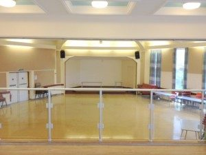 learn martial arts in slough
