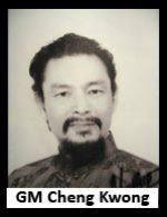 kung fu self defence maidenhead