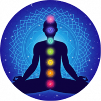 meditation classes maidenhead